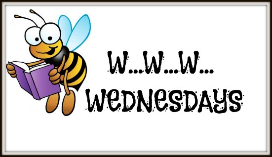 Bee Wednesdays