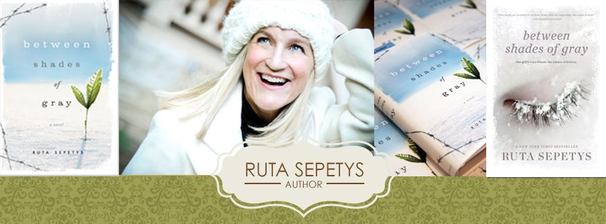 between shades of gray essay Between shades of gray by ruta sepetys essay - between shades of gray by ruta sepetys, is one of the most famous historical fiction books ever written this 352 paged book has inspired many teens to acknowledge the genocide of baltic people.